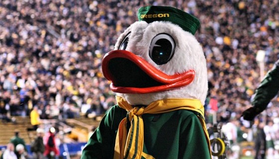640px-Oregon_Ducks_mascot