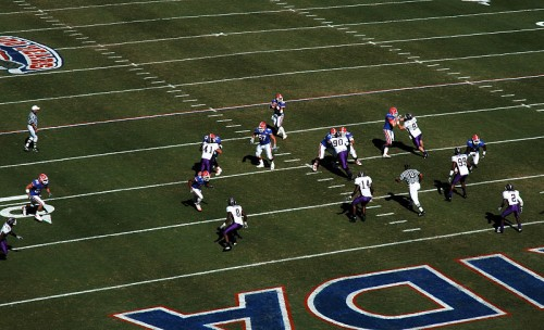 800px-Florida_Gators_Game_Action