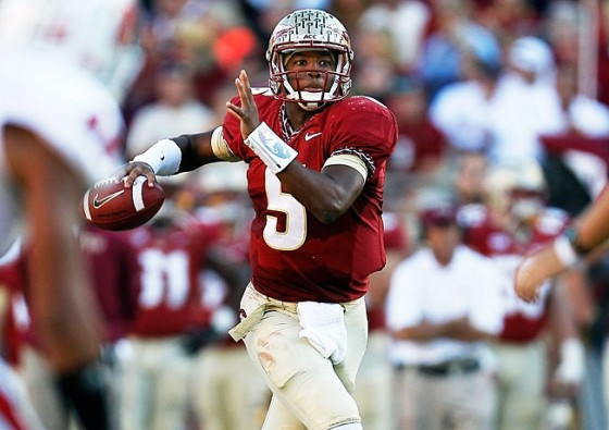 131027154515-jameis-winston-overtime-single-image-cut