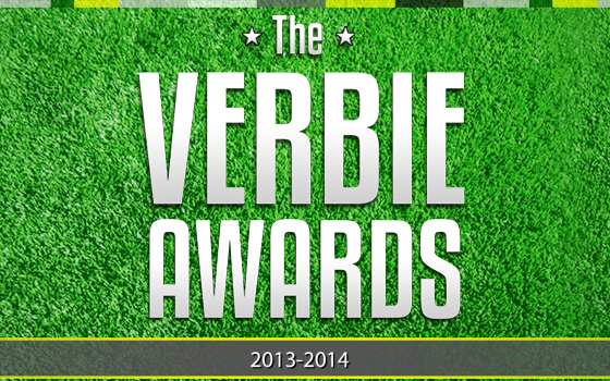 the-verbie-awards-2013-banner