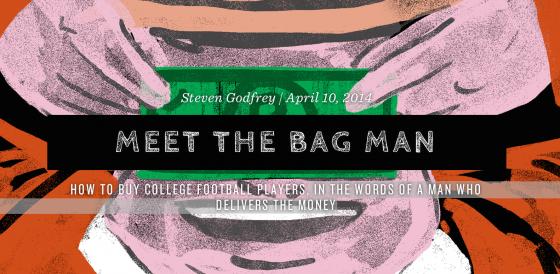 meet-the-bag-man