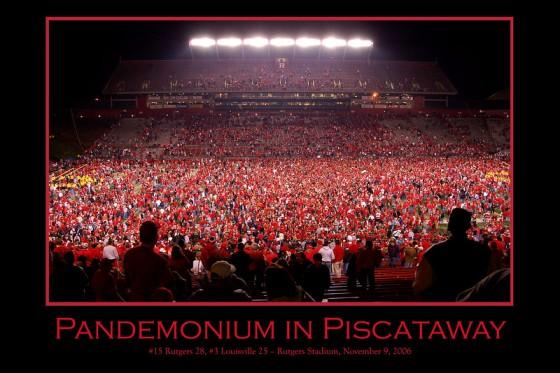 RU Louisville rush 2 pandemonium copy-L