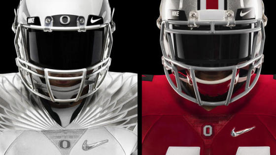 oregon-ohio-state-unis