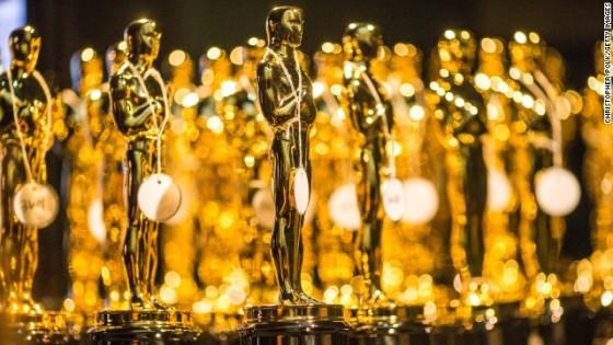 140102111126-01-awards-0102-story-top