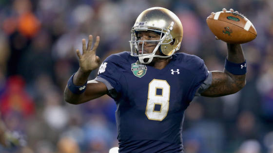 malik-zaire-ftr-042915-getty_y4mkeigrhg3n1n2evnti9own2