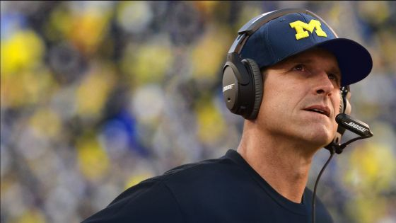 122914-CFB-Jim-Harbaugh-Michigan-JL-PI-BB.vresize.1200.675.high.32