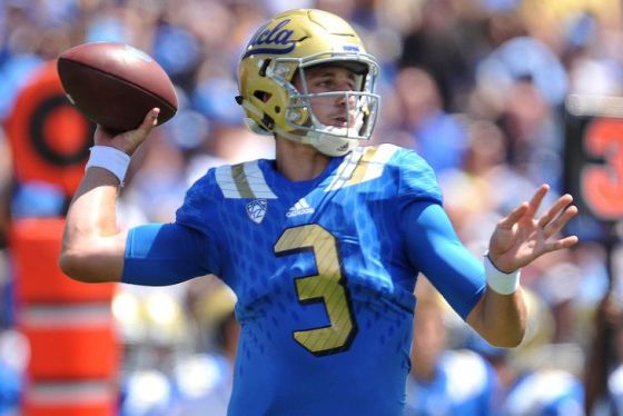 college football recap who plays college football today