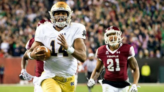 103115-CFB-Notre-Dame-DeShone-Kizer-runs-for-TD-MM-PI.vadapt.620.high.86