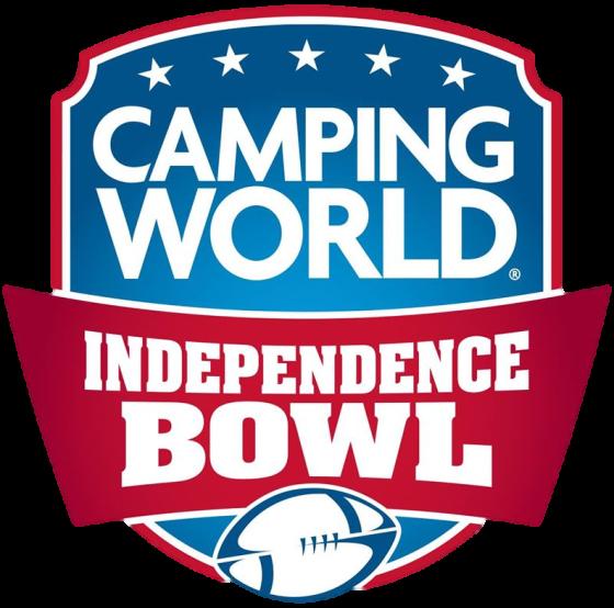 CampingWorldIndependenceBowl