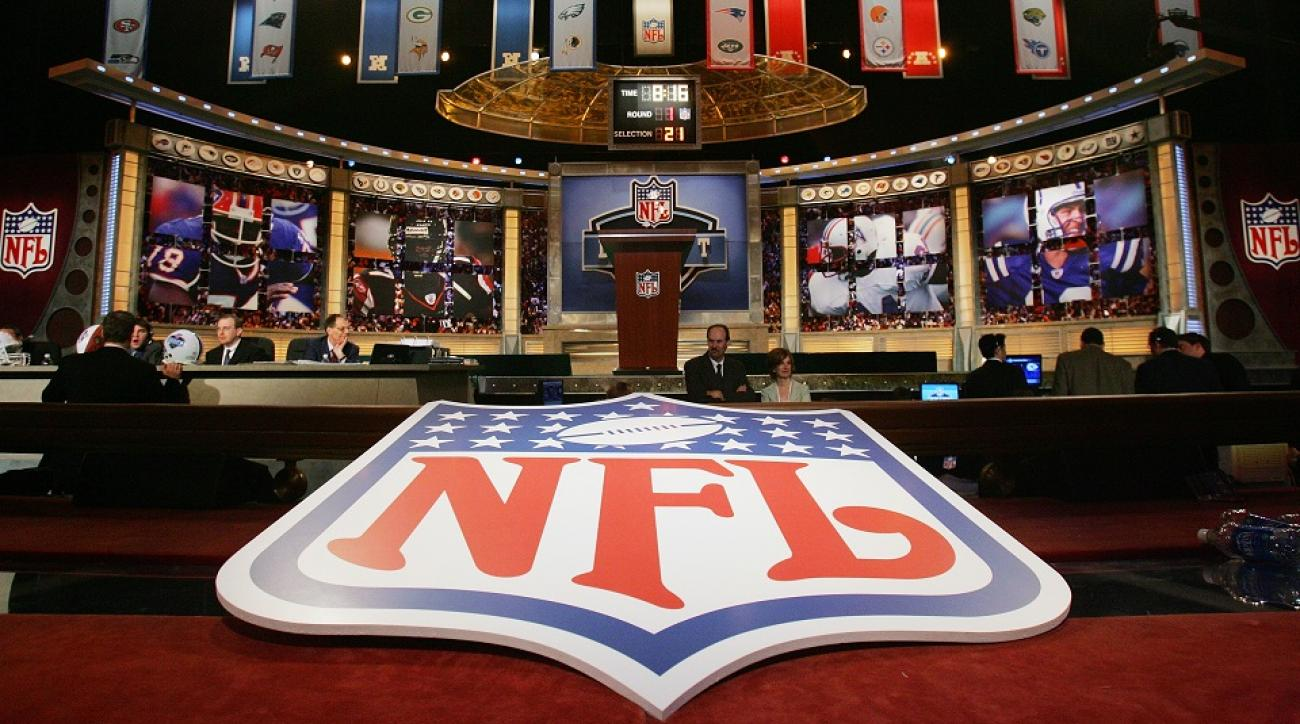 2017-nfl-draft-philadelphia