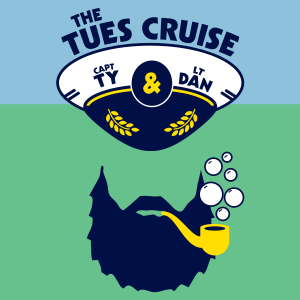 The Tues Cruise